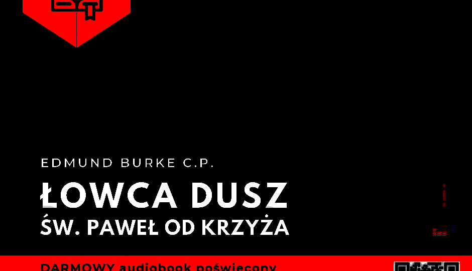 Łowca Dusz (2)