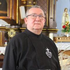 o.Wiesław