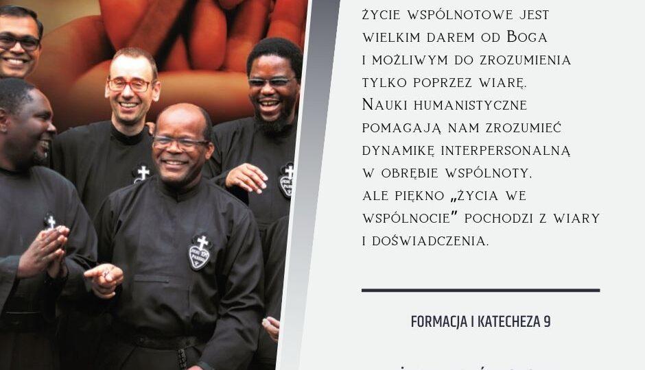 FBKatecheza9