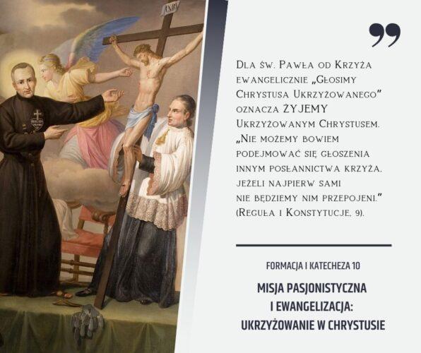 FBKatecheza10