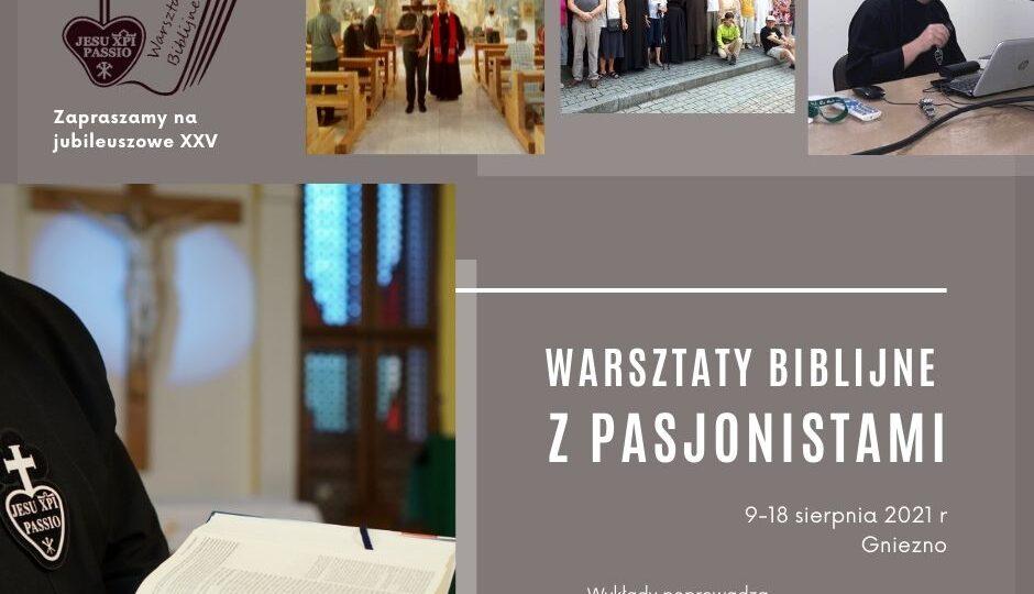 WBzCP
